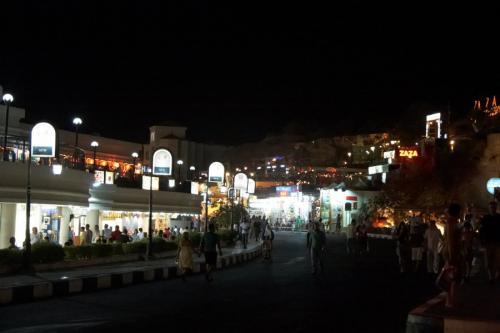 Impressionen Sharm el Sheik