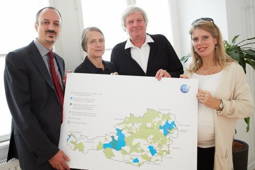 Österreichischer Klimapolitik droht Rückschritt