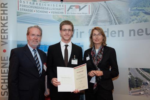 FSV-Preis 2013