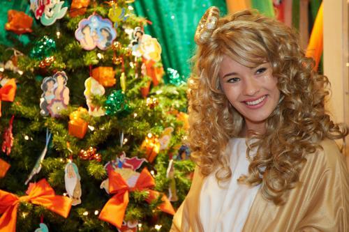 Wiener Adventzauber 2013: Liebgewonnene Traditionen treffen zeitgemäße Neuerungen