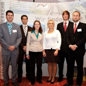 FSV-Preis 2010